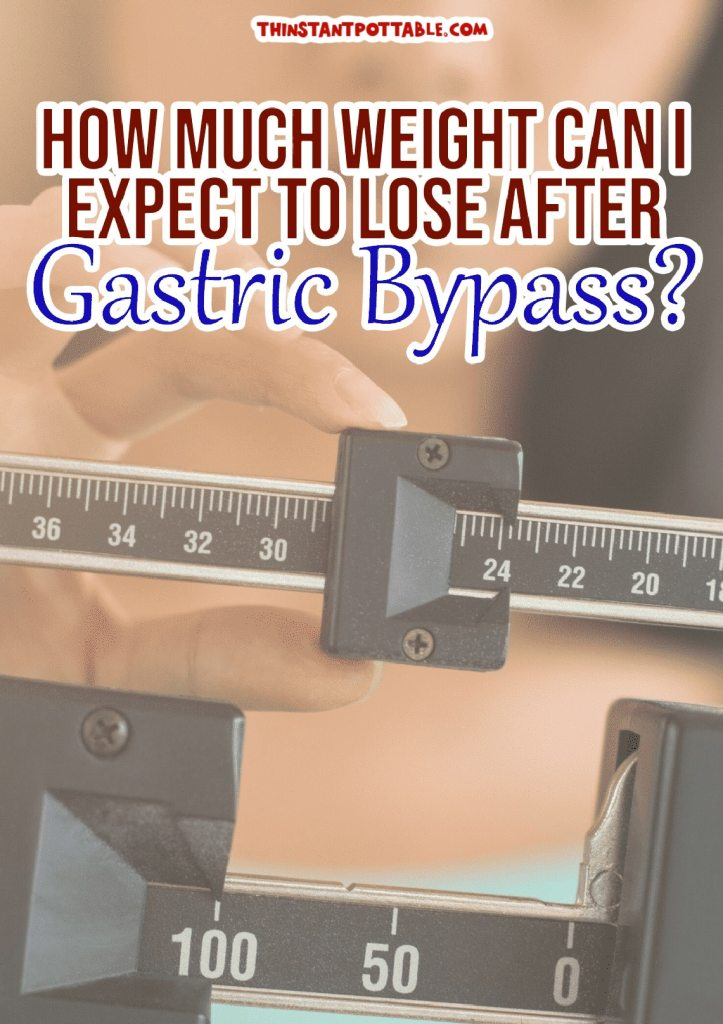 gastric-bypass-weight-loss