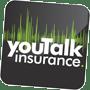 youTalk insurance