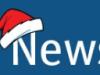 Winter 2018 newsletter