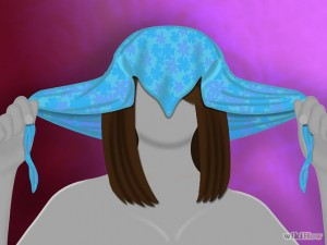 670px-Tie-a-Headscarf-Step-23