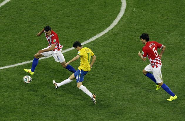 brazil-croatia-9.jpg?fit=630%2C415