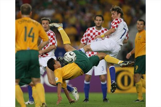 brazil-croatia3.jpg?fit=512%2C341