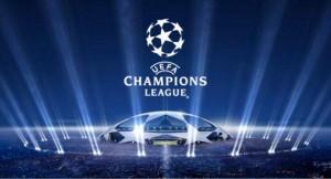 champions-league-2014