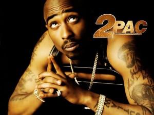 2Pac-tupac-