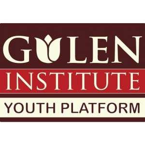 gulen-youth-platform-2015