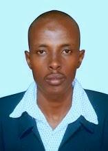 Abdikadir Hassan