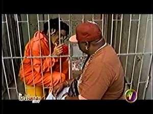 vybz kartel in jail interview