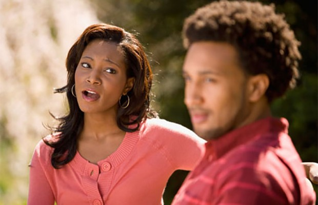4 Signs Your Ex Wants You Back - The Insyder - The Teeniez Voice
