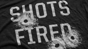 Shots-Fired-TriBlack-Shirt-Detail-1