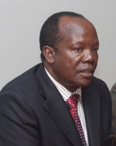 FOOTBALL-KENYA-ASSOCIATION-CHAIRMAN-SAM-NYAMWEYA2