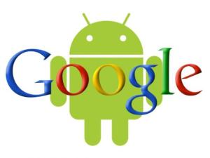 Google-Android1-300x225 How Your Phone Can Be Hacked With 1 Text!