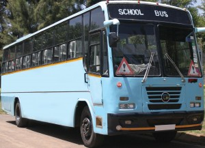 high-school-bus