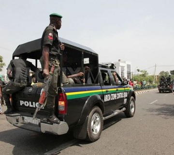 police_nigeria