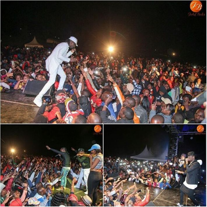 14033431_1112665132146125_435957344_n Diamond brings the house down in Meru (PICS)
