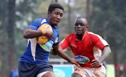 KSSSA Rugby updates: Laiser beat Patch and sail into the semis