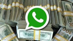 Whatsapp to offer money transfer services