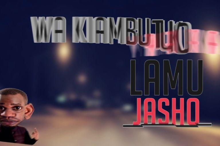 Amosh and Josh team with The Kansoul in new hit, 695