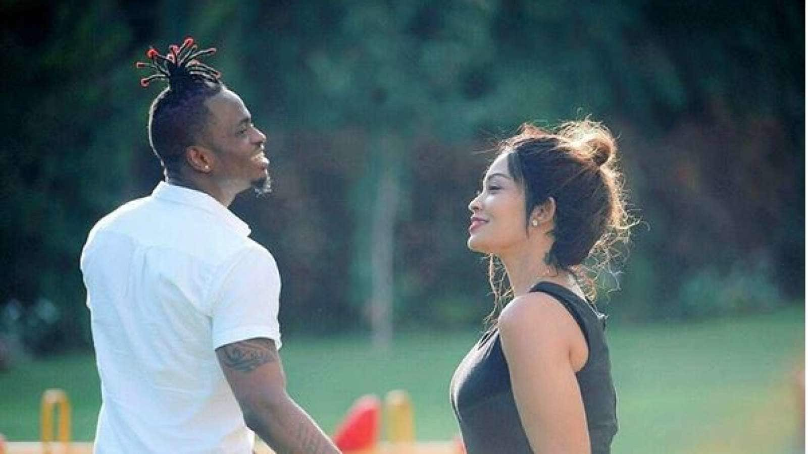 Image result for diamond and zari