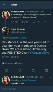 FB_IMG_1508997111327-1-175x300 Betty Kyalo slammed after this comment on Raila