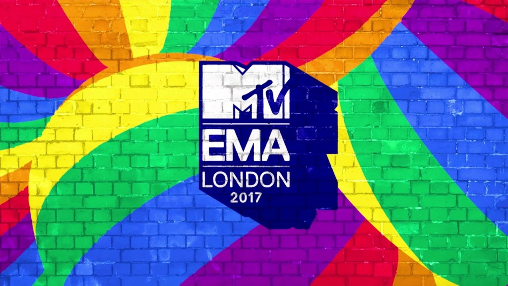 Nyashinski bags MTV EMA nomination: Let's vote daily!
