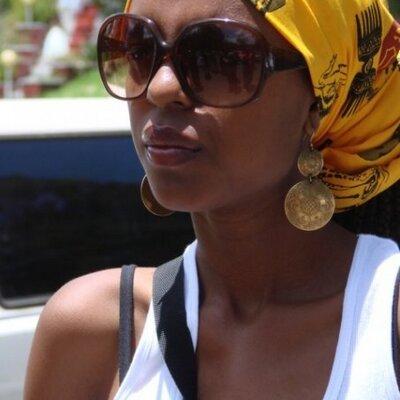 Fyah Mummah needs your help; she's seeking medical treatment