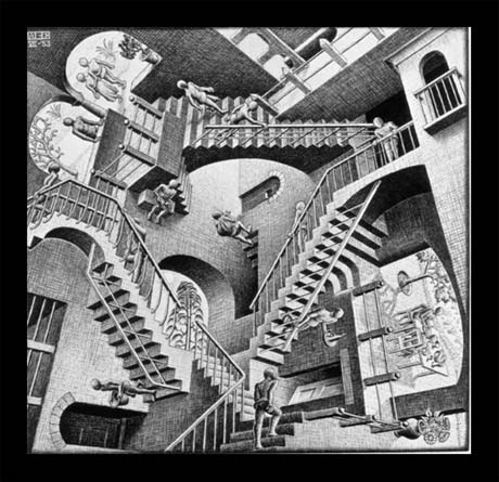 https://i1.wp.com/www.theintellectualdevotional.com/blog/wp-content/uploads/2008/11/escher-relativity.jpg