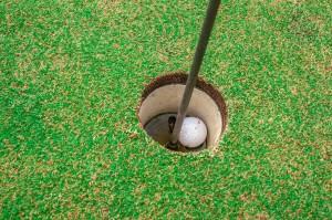 golfing-219994_1280