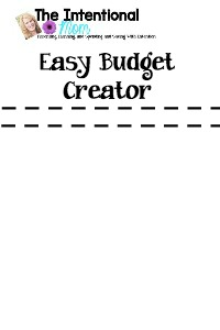 shop-picture-easy-budget-creator
