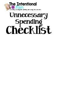 shop-unnecessary-spending
