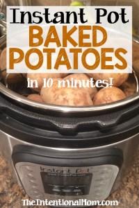 instant-pot-baked-potatoes