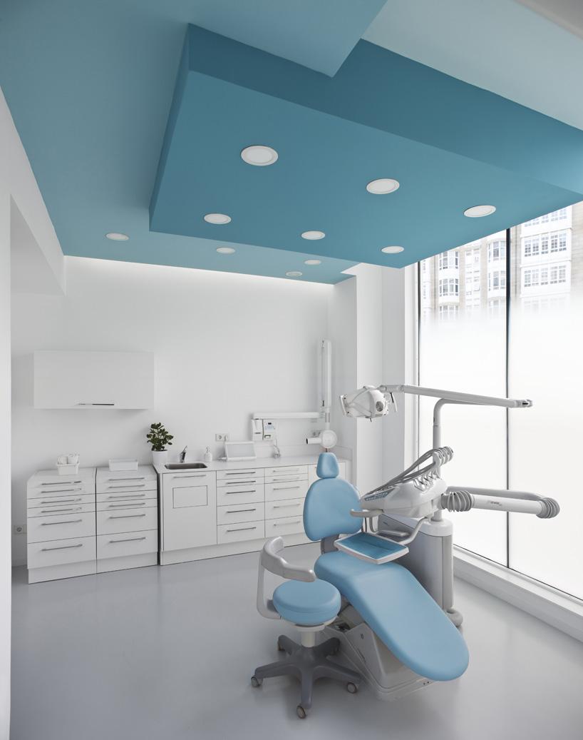 Northern Lights Dental Clinic