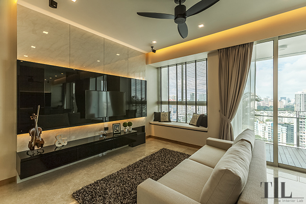 Image Result For Grey And White Living Room Wallpaper