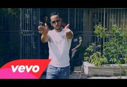Lacrim ft Lil Durk – On fait pas ça (english lyrics)