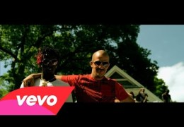 Rim'K ft Rich Homie Quan – Everyday (English lyrics)