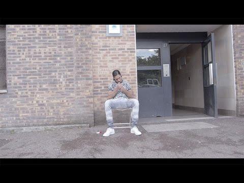 PNL – Dans ta rue (English lyrics)
