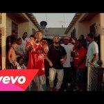 The Game ft Drake – 100 (Paroles Traduites en Français)