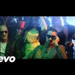 Rim'k ft. Lartiste – Vida loca (English lyrics)