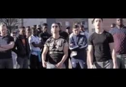 PNL – Différents (English lyrics)