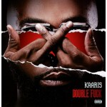 Kaaris – D.K (English lyrics)