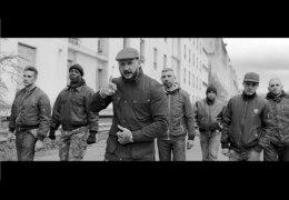 Seth Gueko – Titi Parisien (English lyrics)