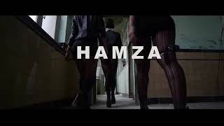 Hamza – Mula (English lyrics)