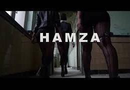 Hamza – Mula (English lyrics)