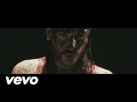 SCH – Anarchie (English lyrics)
