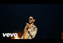 SCH – Je la connais (English lyrics)