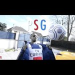 Niska – Matuidi Charo (PSG) (English lyrics)