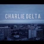 Niska – Charlie Delta (Freestyle) (English lyrics)