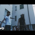 SCH ft. Sfera Ebbasta – Cartine Cartier (English lyrics)