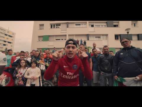 MRC – Raffalez les (English lyrics)