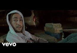 Lacrim – Voyous ft Gradur (English lyrics)