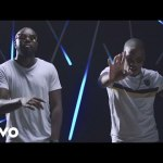Niska – Elle avait son djo ft. Maître Gims (English lyrics)